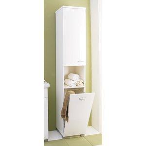 4630 Toaletni Ormaric Klasik Vertikala
