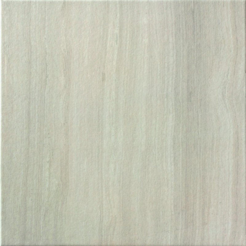4645 KP STRIPES-4 400X400-2B