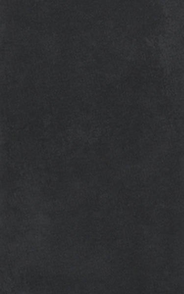4842 KP ORION NERO 25X40 B