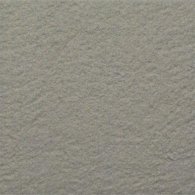 4923 Pl.Granit Sandstone grey 7676 33x33