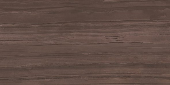 4935 Kp Woodstone shine dark 25x50 1.62B
