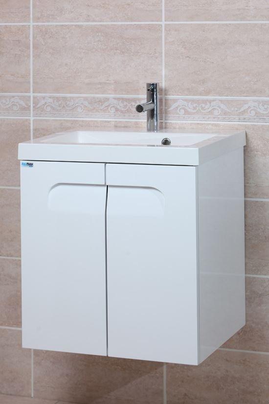 4998 Toalet ormaric Viktoria V60