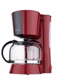 5015 Aparat za kafu P 316 coffee time