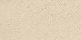 5204 Pl.Kallisto Cream 30x60 1.6 I
