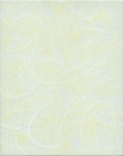 527 Kp Blanka-5428Y250X200 2B