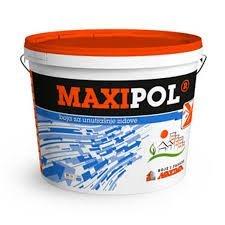 5379 Poludisperzija Maxipol 15l