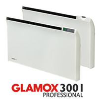5348 Norveski radijator Glamox 300I pr20et 2000w