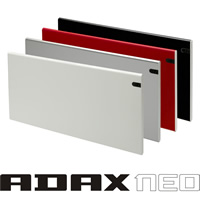 5349 Norveski radijator Adax neo np08dt 800w