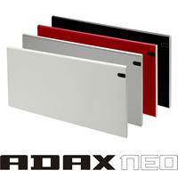 5350 Norveski radijator Adax Neo np10dt 1000w