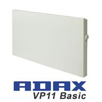 5358 Norveski radijator Adax vp1125et 2500w