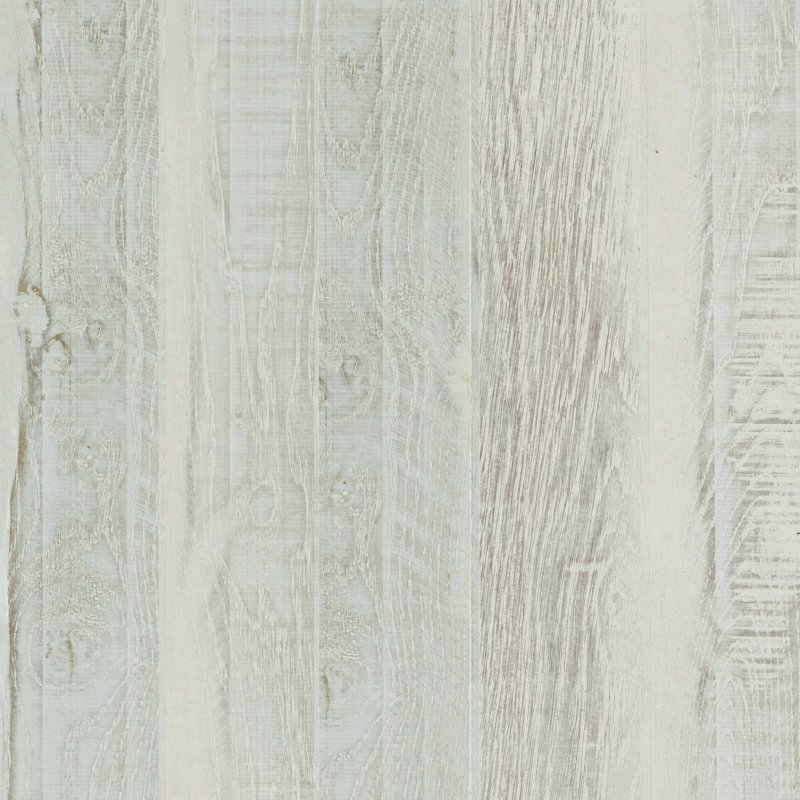551 Kp Wood-3 333X333 1A