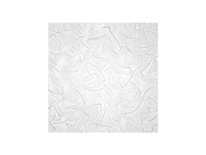 5476 Plafonska obloga modern zefir
