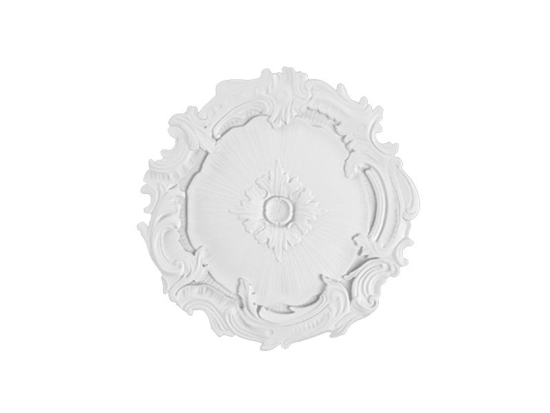 5479 Dekorativna rozeta stiropor R7 40cm