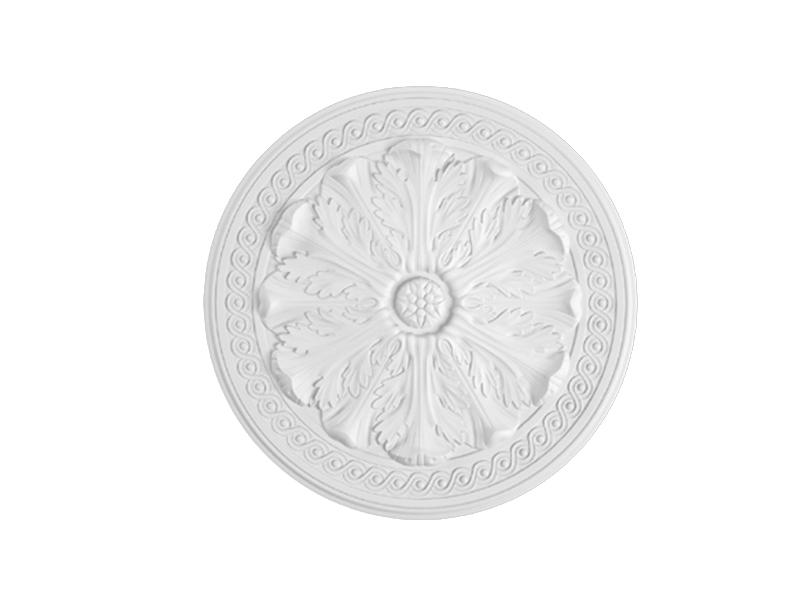 5480 Dekorativna rozeta stiropor R8 40cm