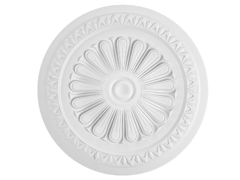 5481 Dekorativa rozeta stiropor R23 58cm