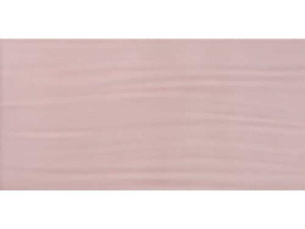 5539 Kp Pastel-52l 500x200 2b