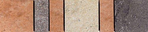 563 Lis.Mozaik F-7 B/1
