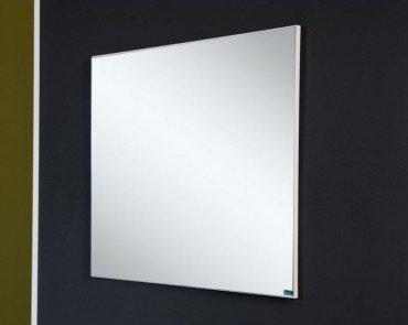 5810 Toalet ogledalo Sigma art 80 L