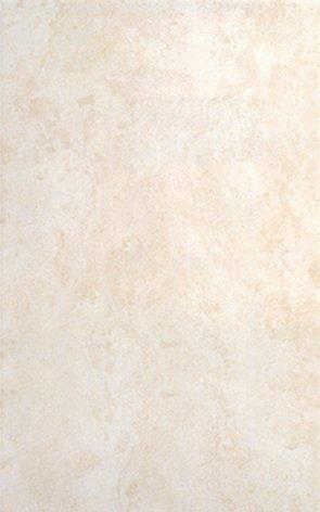 5832 Kp Appia Antica 25x40 B