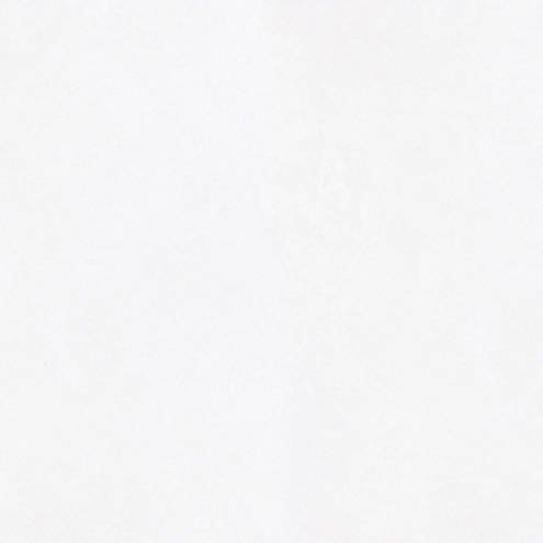 5937 Kp Orion Bianco 33x33B 1.5