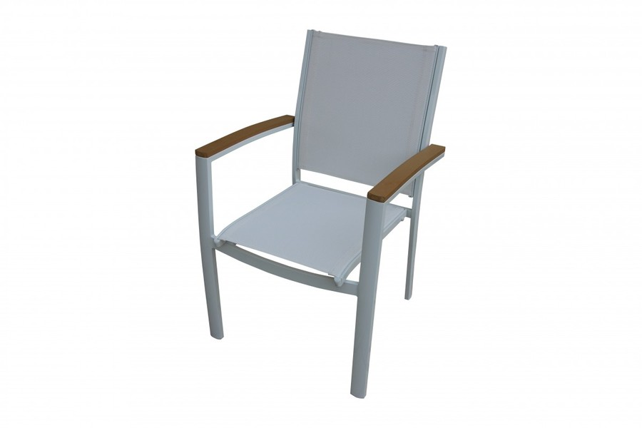 6030 Bastenska stolica Merida bez 041087