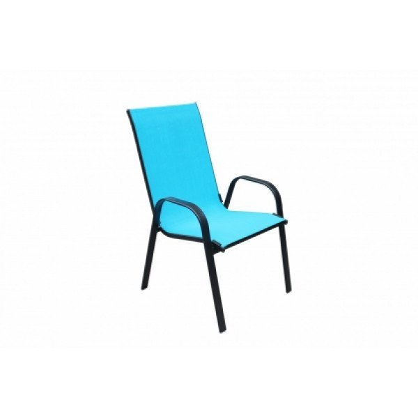 6034 Bastenska stolica plava Ancona 041082