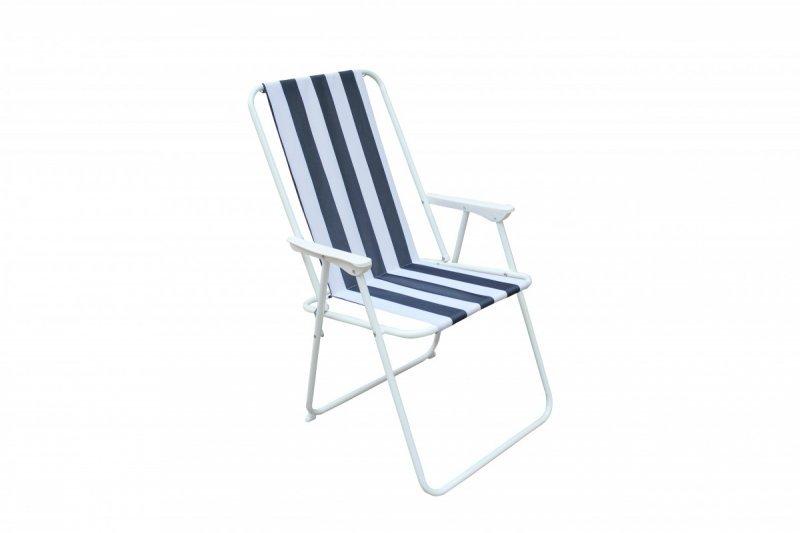 6036 Stolica za plazu Navara 041048
