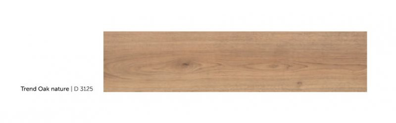 6133 Laminat Trend Oak nature 8/32 3125