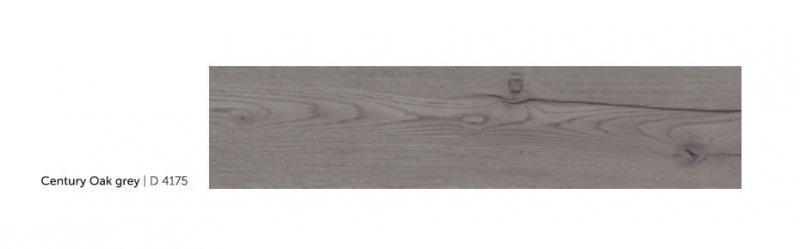 6136 Laminat Century Oak Grau 8/32 4175