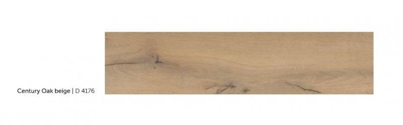 6137 Laminat Century Oak Beige 8/32 4176