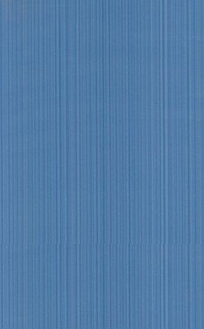 6161 Kp Amore Blu 25x40 B