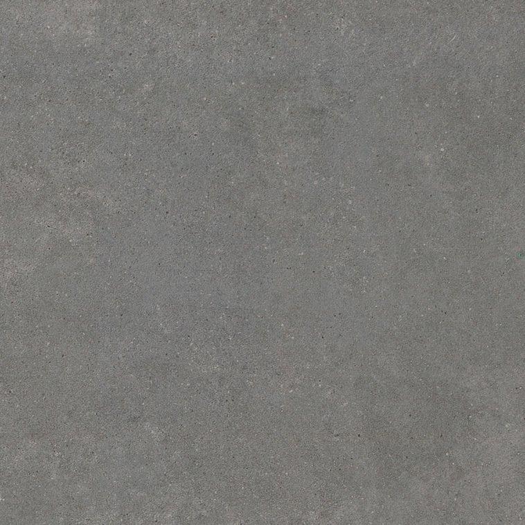 6168 Pl Tecno cenere 30x60 MRT763 1.44