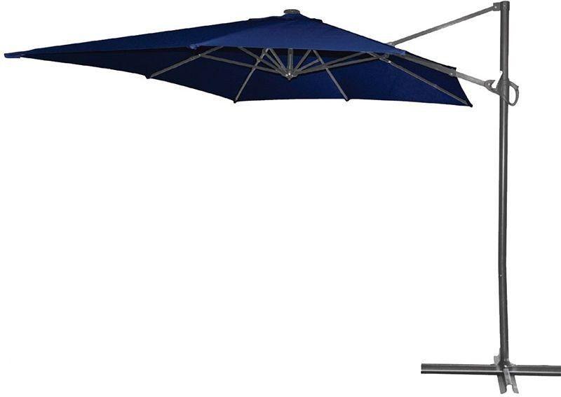 6182 Suncobran Deluxe Martinique teget 035443