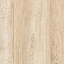 6237 Kp Domus Oak 40x40 B 1.6
