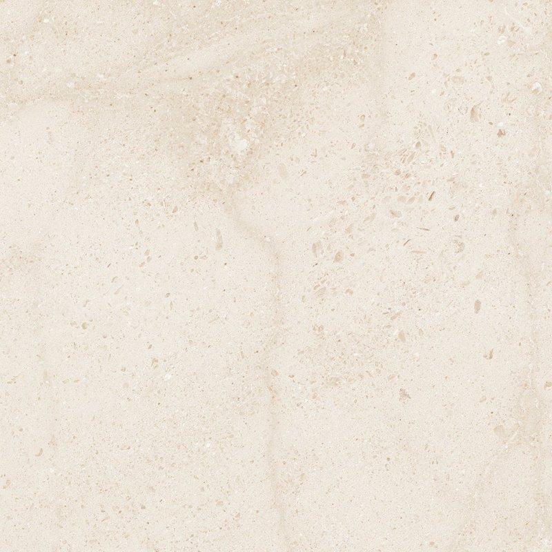 6272 Kp Saly-4 White 400x400 2B 1.6m2