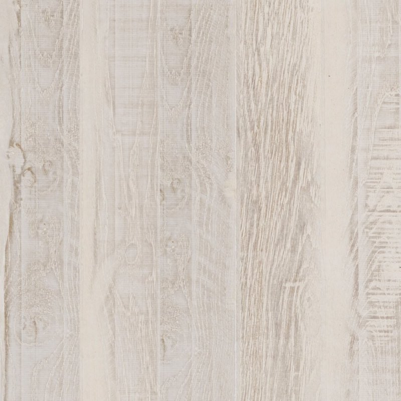 6319 Kp Wood 4 White 400x400 2B 1.6