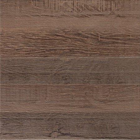 6336 Kp Wood C 450x450 1A 1,62