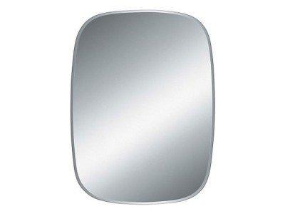633 Ogledalo Sif(1006) (60X45)