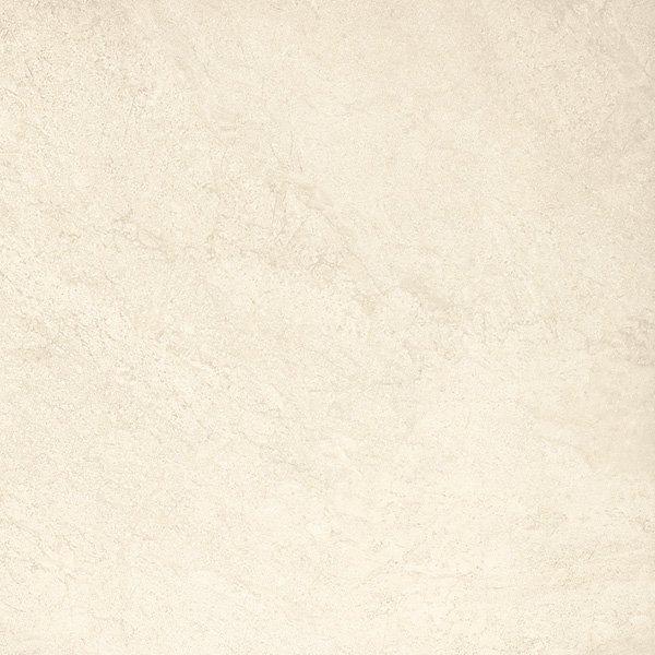 6364 Kp Breccia Cream sat. ret. 60x60