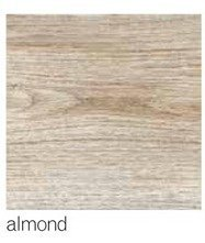 6384 Kp Timber Almond 14x48 1.52