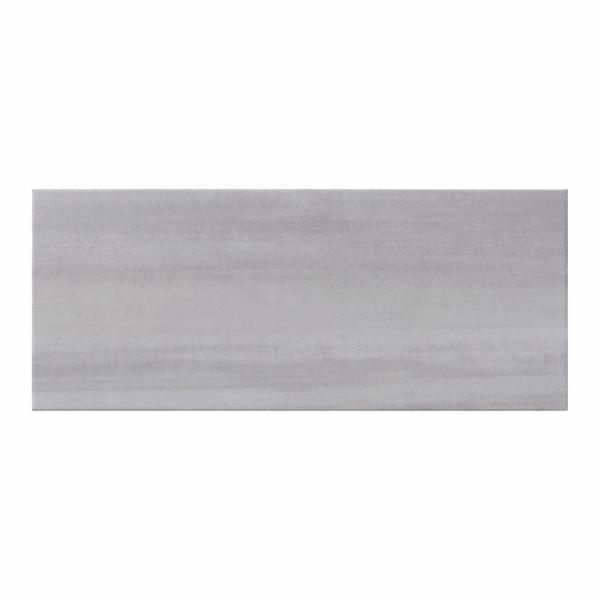 6441 Kp Lucy-65 Grey 600x250 2B 1.35