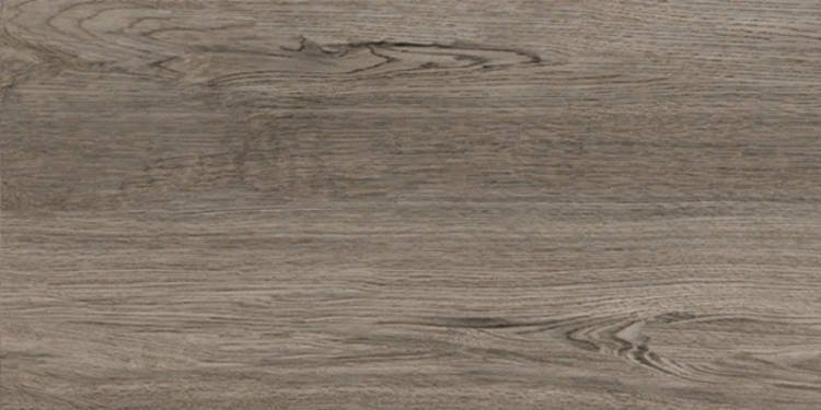 6451 Kp New Feeling Floor Taupe 25x50 1.75 B
