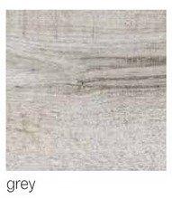 6468 Kp Timber Grey Grip R11 14x84 1,52