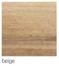 6469 Kp Timber Beige 14x84 1,52