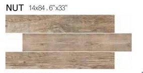 6477 Kp Sequoia Nut Grip R11 14x84 1.52