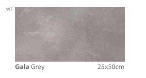 6555 Kp Gala Grey 25x50 1.62m2 B