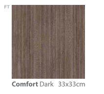 6559 Kp Comfort Dark 33x33 1.5m2 B