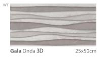 6624 Kp Gala Onda 3D 25x50 B 1.62