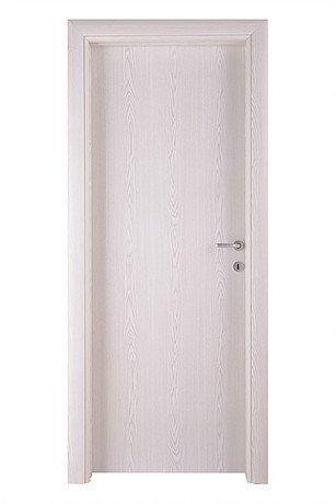 6668 Sobna vrata serija Trend 80 beljeni hrast