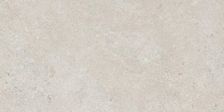 6715 Kp Limestone 25x50 1,62 M2 B
